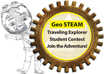 STEAM Certification: Educators Network + PD, Curriculum Writers, Tier 5, *Plan Vetted